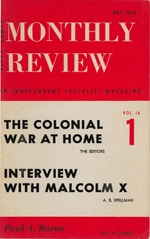 Monthly-Review-Volume-16-Number-1-May-1964-PDF.jpg